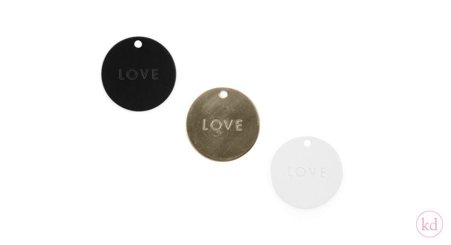 how to love coins 1 corinthians 13:4-8 what is love military challenge coin pocket token - custom love jewelry coin - personalized handstamped gift - good for one kiss by thesilverdiva.
